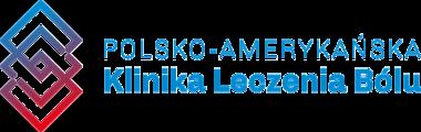 Polsko-Amerykańska Klinika Leczenia Bólu w Oleszycach